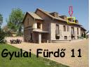 Gyulai F 11